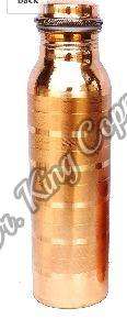 Leak Proof Copper Bottle