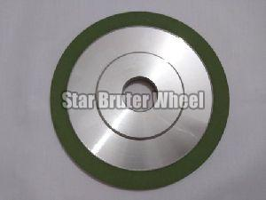 Bruter Ceramic Diamond Wheel