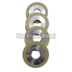 Hard Ceramic Diamond Wheel
