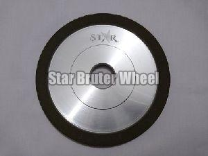 Normal Ceramic Diamond Wheel