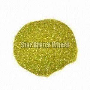 Polishing Synthetic Diamond Powder