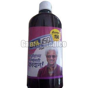 BSL 150 Diabetic Liquid