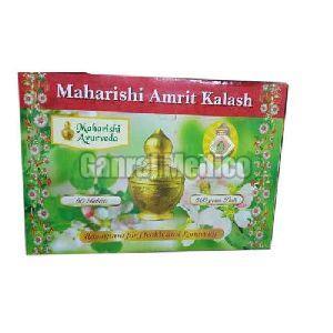 Maharishi Ayurveda Tablets