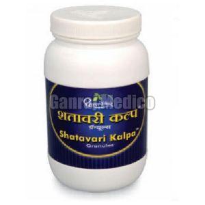 Shatavari Kalpa Pregnancy Granules