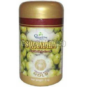 Swamala Health Tonic