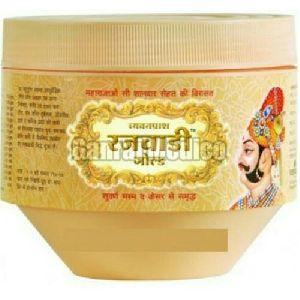 Rajwadi Gold Chyawanprash