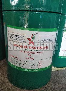 SP Starpoxy 44 Anti Corrosive Paint
