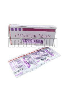 Fulnite 2mg Tablets