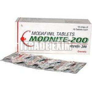 Modnite 200mg Tablets