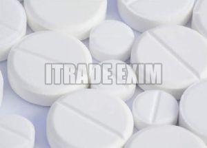Valclovir 500mg Tablets