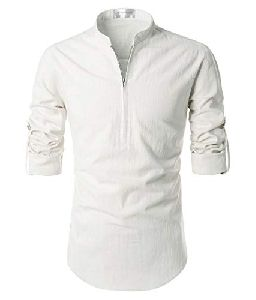 Cotton Designer Shirt