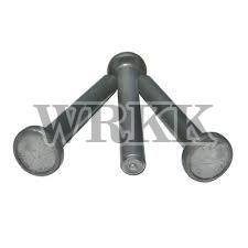 Shear Connector Stud