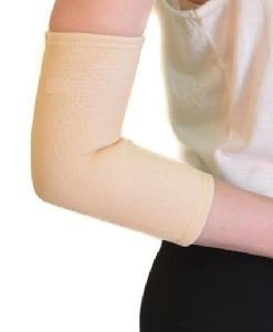 Classic Elbow Support