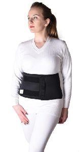 Premium Abdominal Support Belt