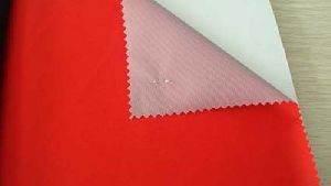 Juco Fabric Lamination Services
