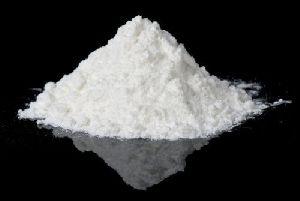 2 Ethylhexanoyl Chloride