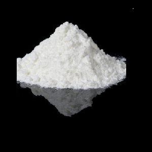 Para Chloro Meta Cresol (PCMC)