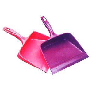 Dustpan Supdi