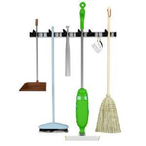 Mop Tool Holder