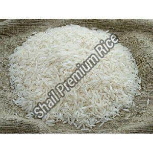 Sonam Rice