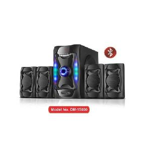 DM-15000 Multimedia Speaker