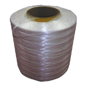 Polypropylene Thread