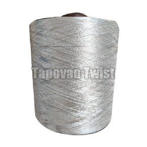 1 Ply Polyester Embroidery Thread