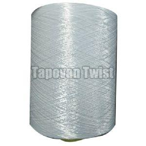 1 Ply Spun Polyester Thread