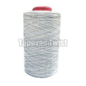 2 Ply Polyester Embroidery Thread