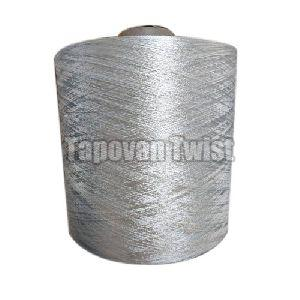 900-1500 Denier Polyester Thread