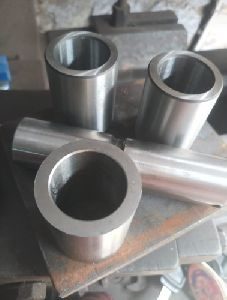 Stainless Steel Bush