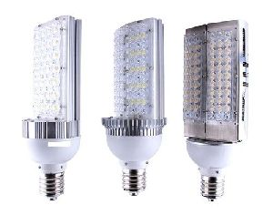 Street Light LED Bulbs