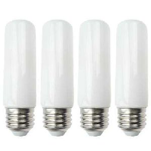 Tube LED Bulbs