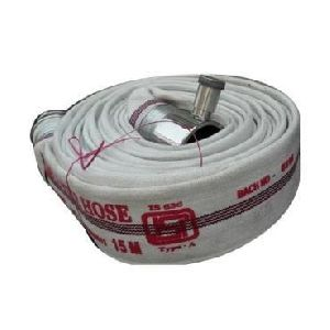 Stainless Steel RRL Hose Pipe
