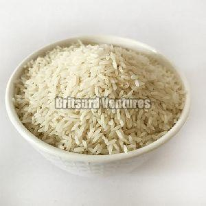 Steam Rice