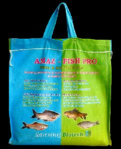 Amaz Fish Pro Water & Soil Probiotics
