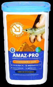 Amaz Pro Probiotic Solution