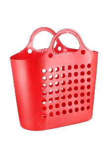 Mesh Shopping Basket