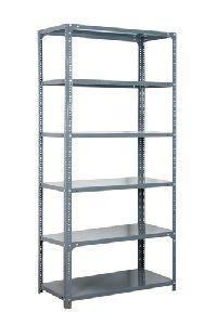 Office Rack