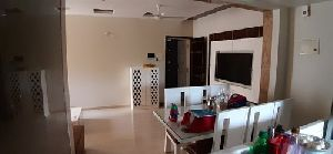 Dining Room Interior Designing Services