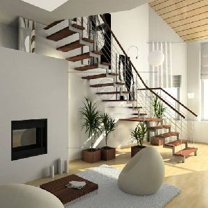 Interior Designing Consultancy Services