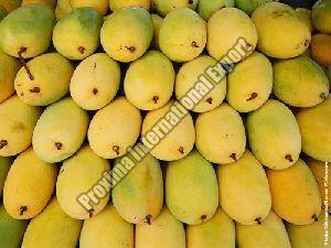 Fresh Himsagar Mango
