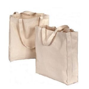 Cloth Carry Bag