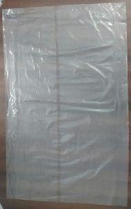 HM Liner Bag