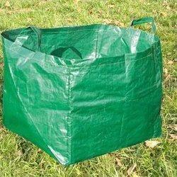 LDPE Garden Bag