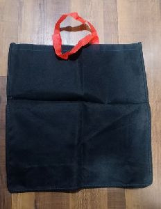 Taffeta Fabric Bag