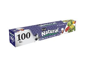 Cling Film (100 No.)
