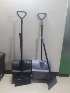 Dust Pan Shovel