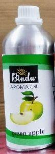 Green Apple Aroma Oil