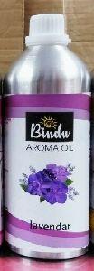 Lavender Aroma Oil